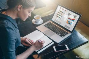 Как создать сайт бесплатно. 3 способа сделать сайт самому
