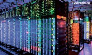 Технология Блокчейн — что это такое простыми словами