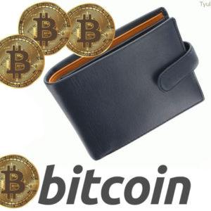 Как и где создать Биткоин кошелек официально?