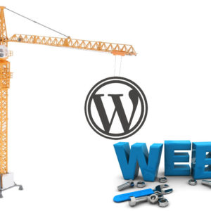 Как установить WordPress на сервер, хостинг и сайт?