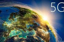 Технология 5G — когда появится интернет сеть в России и на каких смартфонах