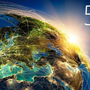 Технология 5G - когда появится интернет сеть в России и на каких смартфонах
