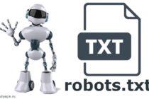 Что такое файл robots.txt? Правильная индексация и настройка