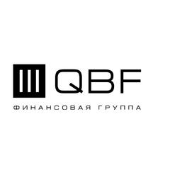 финансовая группа QBF IPO
