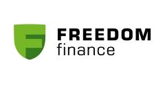 Freedom finance брокер