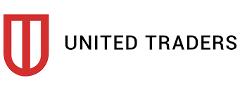 united traders брокер IPO