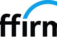 IPO Affirm: аналитика, обзор и финансовые показатели компании
