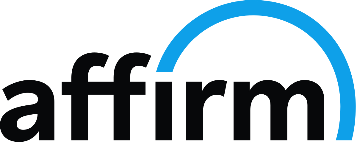 IPO Affirm holdings inc аналитика и обзор компании