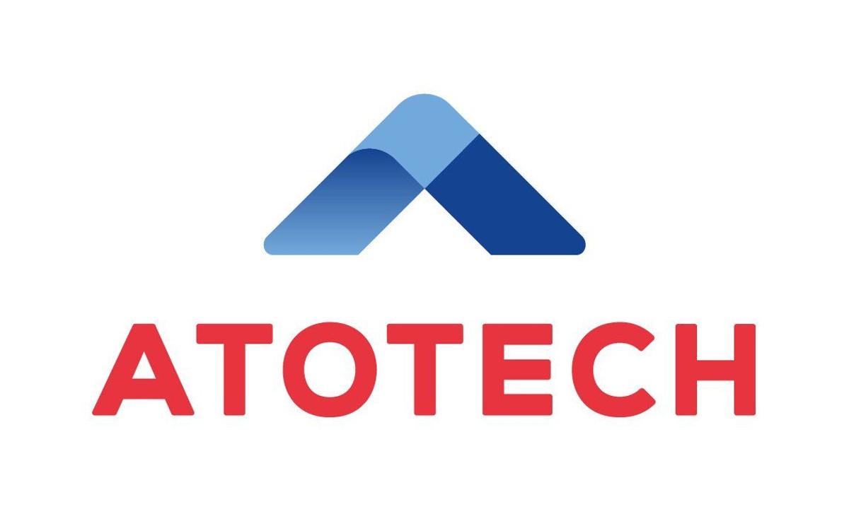 IPO Atotech Limited на 701.1 млн долларов: аналитика, обзор и финансовые показатели компании