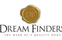 IPO Dream Finders Homes на 129.6 млн долларов: аналитика, обзор и финансовые показатели компании