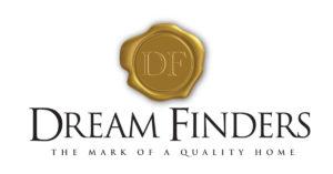 IPO Dream Finders Homes на 129.6 млн долларов аналитика, обзор и финансовые показатели компании