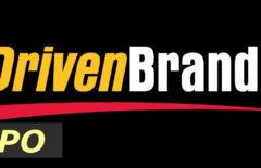 IPO Driven Brands на 703 млн долларов: аналитика, обзор и финансовые показатели компании