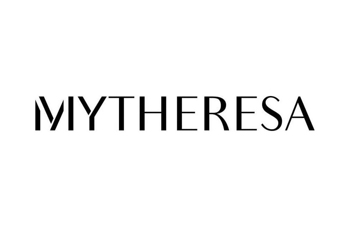 IPO Mytheresa на 266 млн долларов аналитика, обзор и финансовые показатели компании