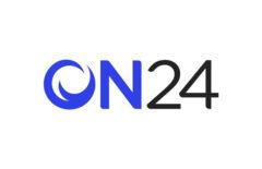 IPO ON24 Inc. на 408.5 млн долларов: аналитика, обзор и финансовые показатели компании