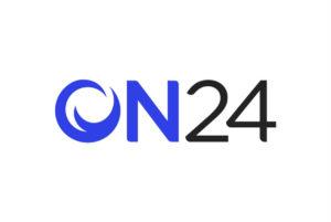 IPO ON24 Inc. аналитика, обзор и финансовые показатели компании.jpg