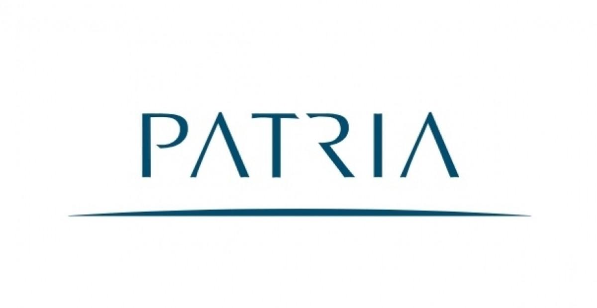 IPO Patria Investments на 400 млн долларов аналитика, обзор и финансовые показатели компании