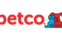 IPO Petco: аналитика, обзор и финансовые показатели компании