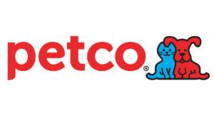 IPO Petco аналитика, обзор и финансовые показатели компании