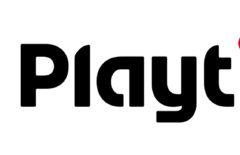 IPO Playtika: аналитика, обзор и финансовые показатели компании