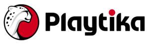 IPO Playtika аналитика, обзор и финансовые показатели компании