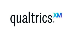 IPO Qualtrics International аналитика, обзор и финансовые показатели компании