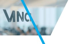 IPO Vinci Partners Investments на 235.8 млн долларов: аналитика, обзор и финансовые показатели компании