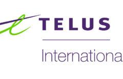 IPO Telus International на 799.9 млн долларов: аналитика, обзор и финансовые показатели компании