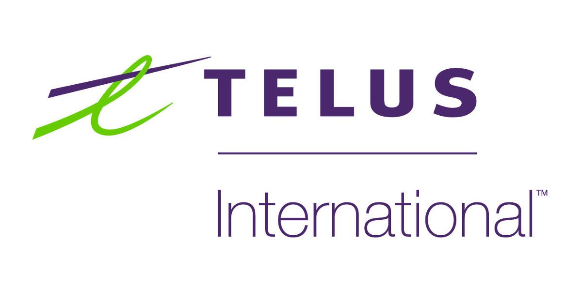 TELUS INTERNATIONAL IPO на 799 млн долларов обзор компании аналитика и финансовые показатели