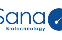 IPO Sana Biotechnology на 517 млн долларов: аналитика, обзор и финансовые показатели компании