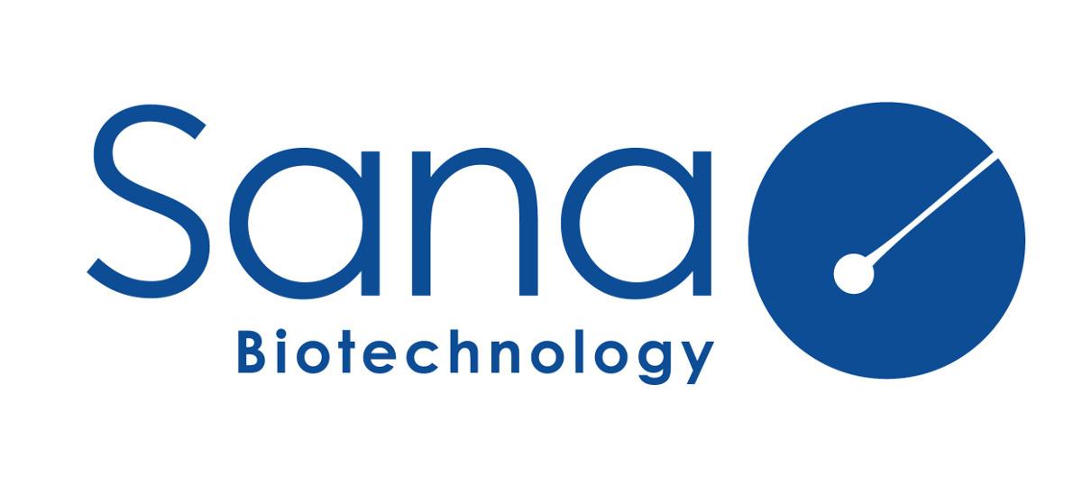 IPO Sana Biotechnology на 322.5 млн долларов: аналитика, обзор и финансовые показатели компании
