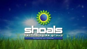IPO Shoals Technologies Group на 1 млрд долларов: аналитика, обзор и финансовые показатели компании