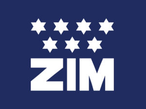 IPO zim integrated shipping services