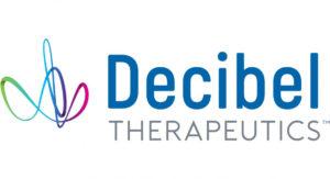 IPO Decibel Therapeutics на 100 млн долларов: аналитика, обзор и финансовые показатели компании