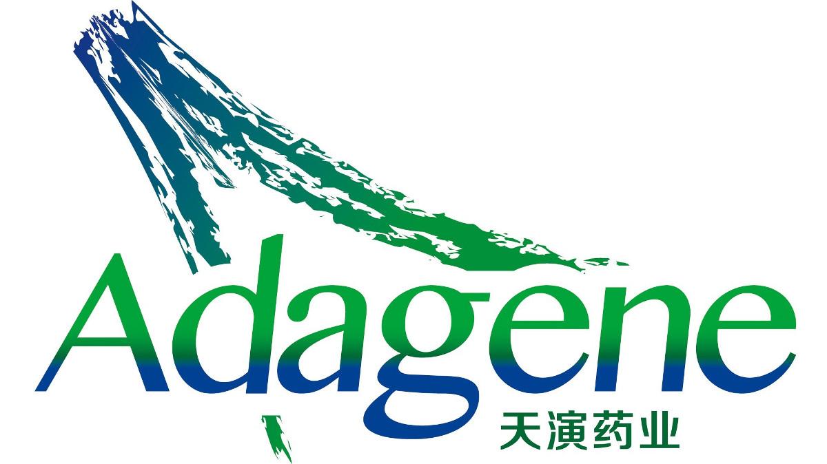 IPO Adagene на 132 млн долларов аналитика, обзор и финансовые показатели компании