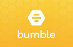 IPO Bumble на 1 млрд долларов: аналитика, обзор и финансовые показатели компании