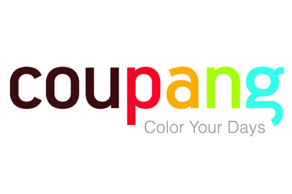 IPO Coupang Inc. на 1 млрд долларов аналитика, обзор и финансовые показатели компании
