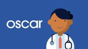 IPO Oscar Health Inc. на 1 млрд долларов аналитика, обзор и финансовые показатели компании