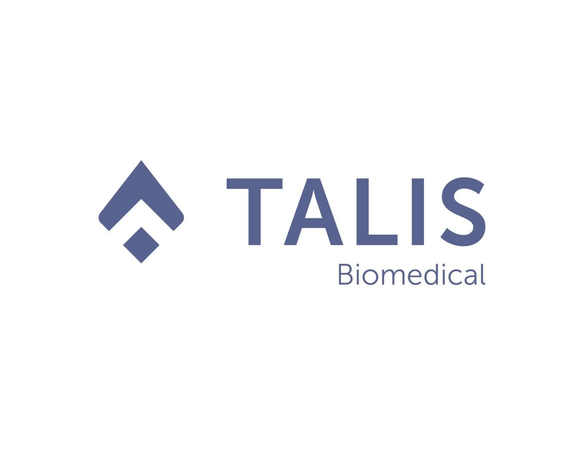 IPO Talis Biomedical на 150 млн долларов аналитика, обзор и финансовые показатели компании