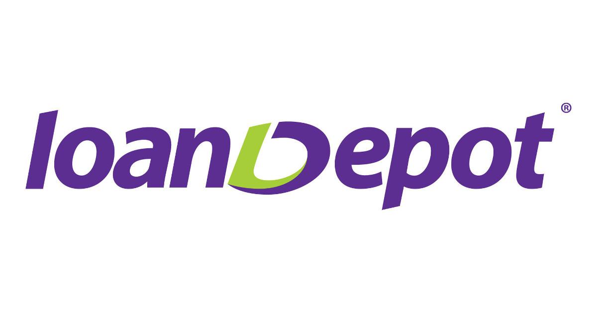 IPO loanDepot на 300 млн долларов аналитика, обзор и финансовые показатели компании