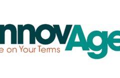 IPO InnovAge Holding на 300 млн долларов: аналитика, обзор и финансовые показатели компании