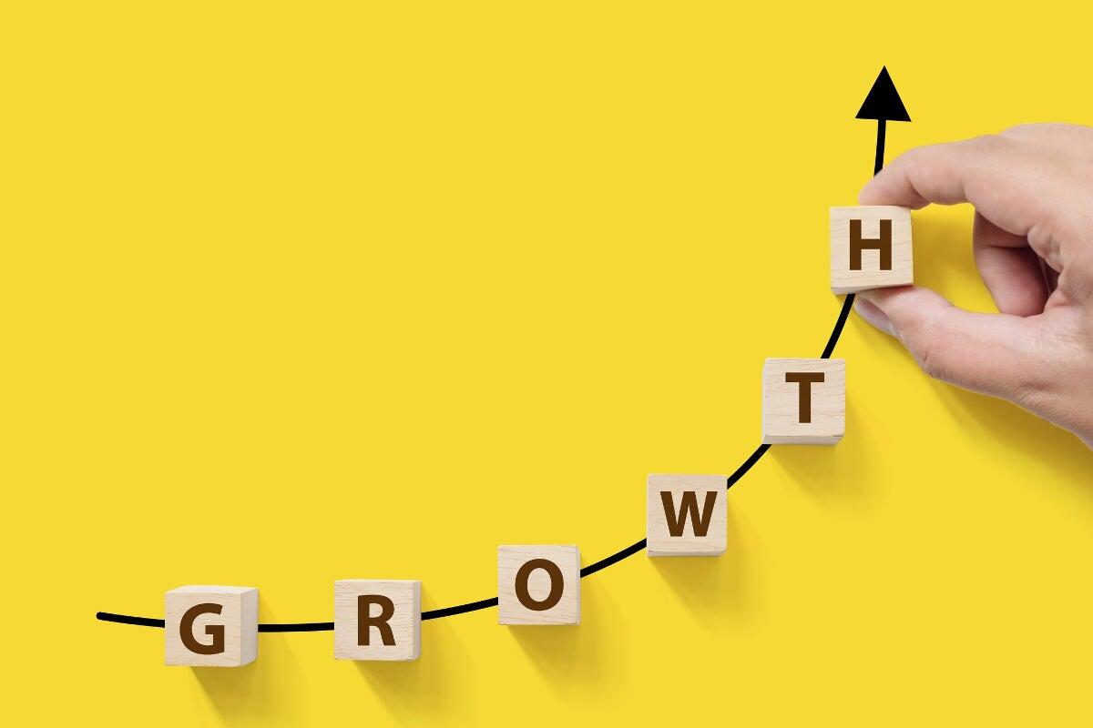 Акции роста, недооценённые акции стоимости и доходные (дивидендные) акции