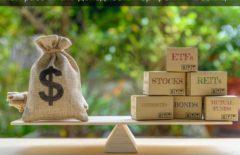 Как рассчитать доходность вашего портфеля инвестиций
