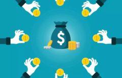 Почему некоторые выбирают паевой инвестиционный фонд вместо акций?