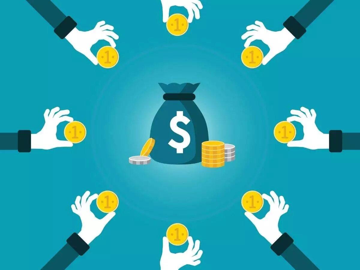 Почему некоторые выбирают паевой инвестиционный фонд вместо акци