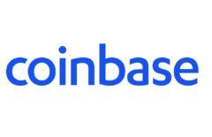Прямой листинг Coinbase на 28 млрд $: обзор и финансовая аналитика компании