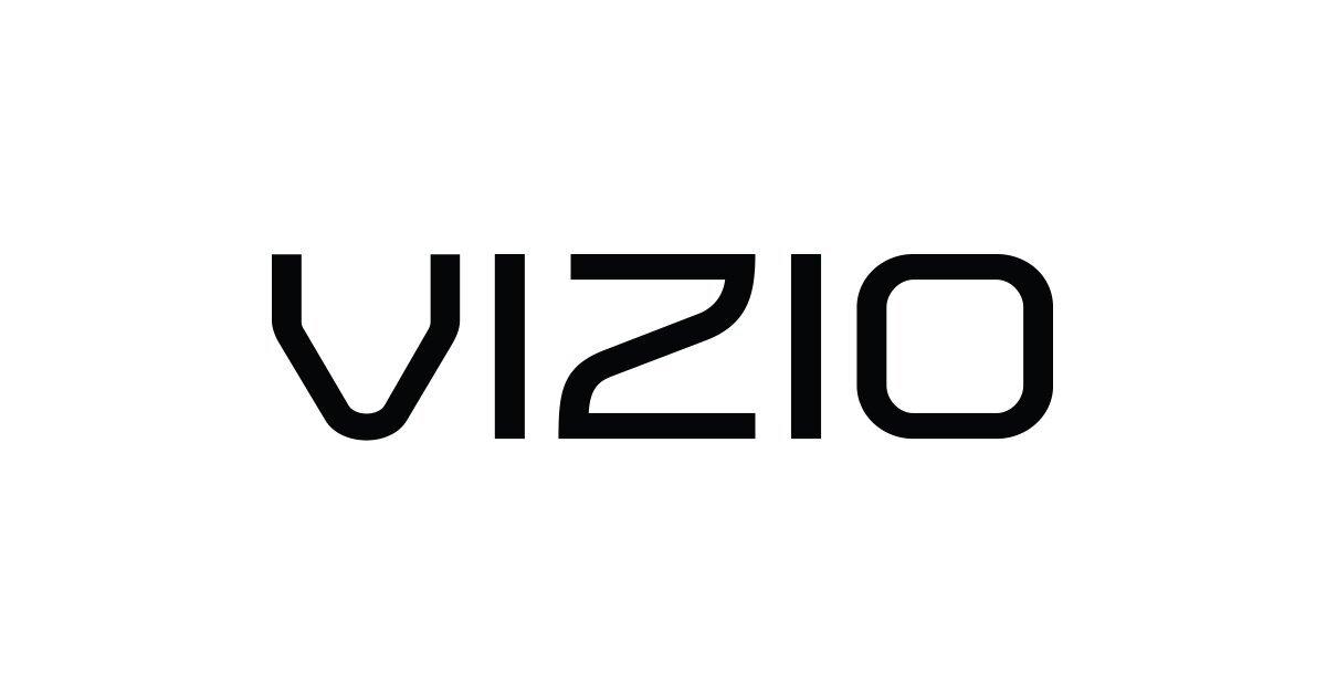 IPO компании VIZIO logo