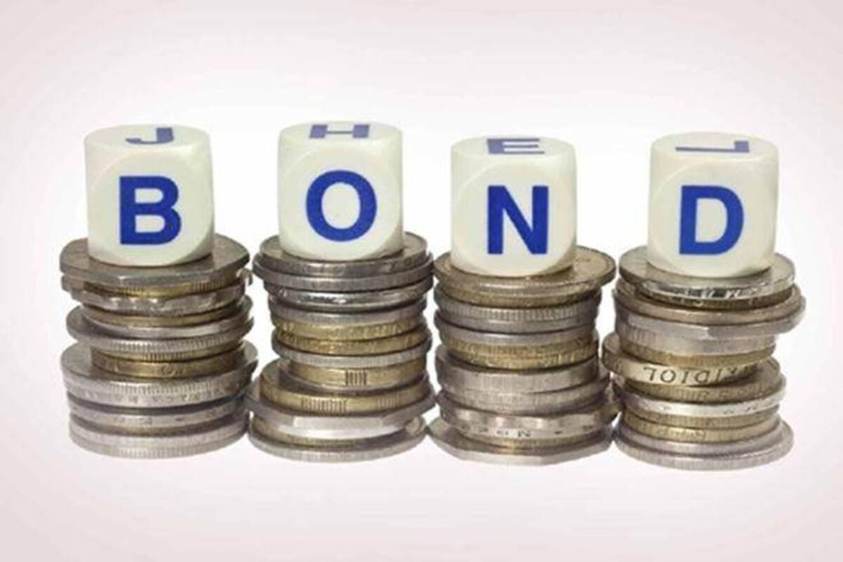 Что такое облигация? Стабильный способ получения доходности