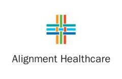 IPO Alignment Healthcare Inc. на 495 млн долларов: аналитика, обзор и финансовые показатели компании
