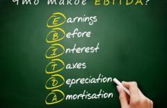 EBITDA - что это такое простым языком: формула, расчет и примеры