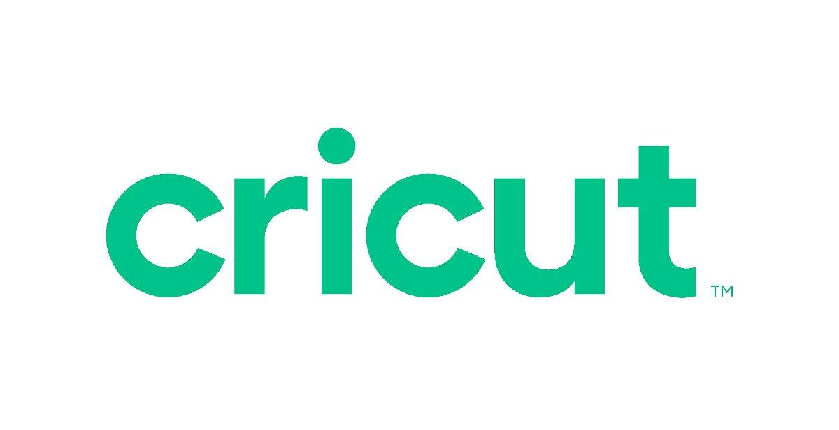 О компании Cricut Inc